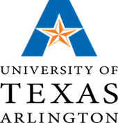 UT Arlington - Register Now!