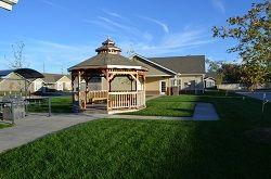 Wichita Place Senior Residences