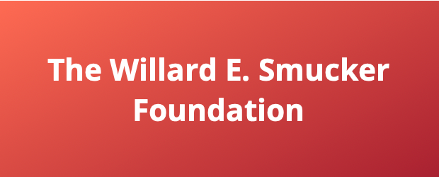 Willard E. Smucker Foundation