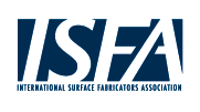 International Surface Fabricators Association