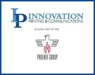 Innovation Printing & Communications - Promotional Items