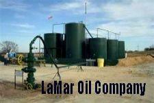 Lamco Oil Co
