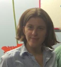 Lisa Petriello