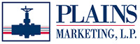 Plains Marketing