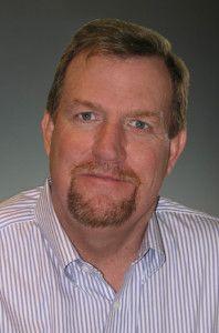 Jim Krueger