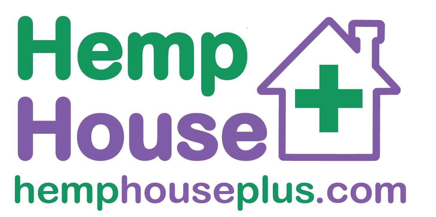 Hemp House Plus