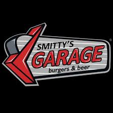 Dine Out for Down Syndrome at Smitty's Garage Fayetteville