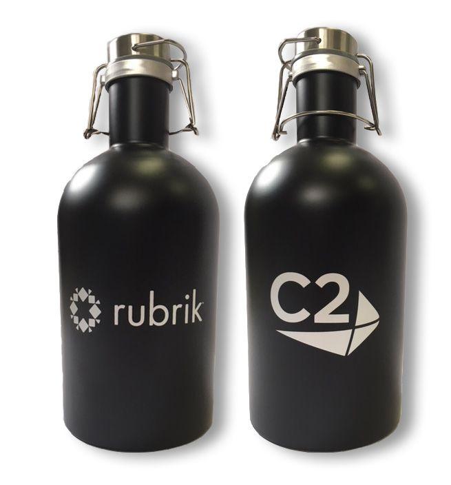 C2/Rubrik Growlers