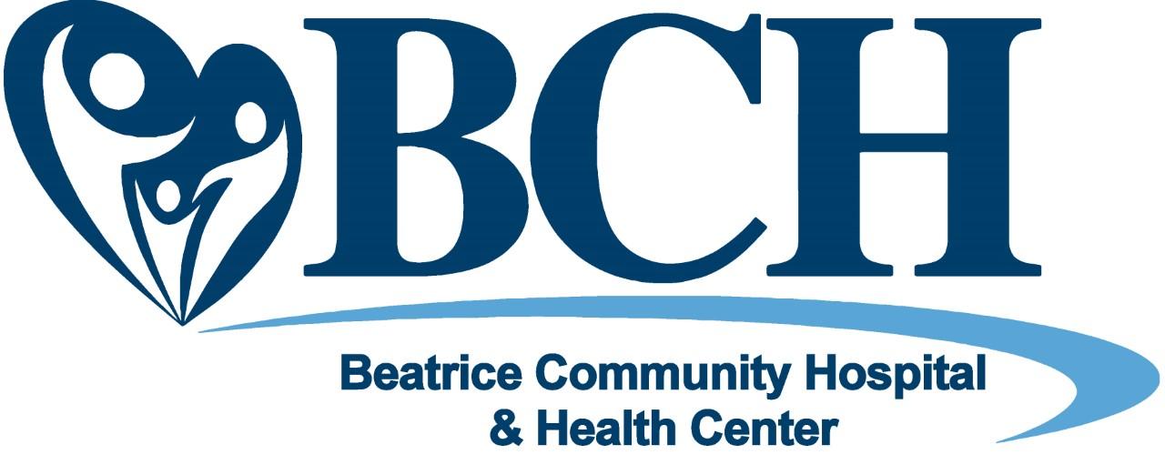 Beatrice Hospital