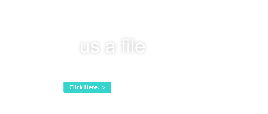 Send Us a File