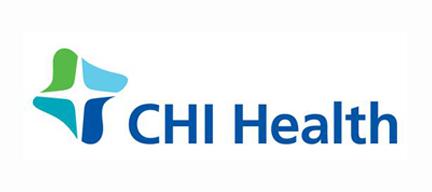 CHI Health St. Francis