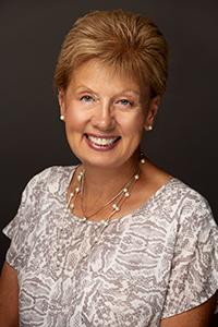 Katharine Newton