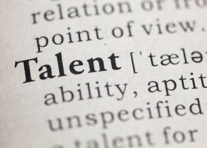 The Growing Importance of Business Talent Management Cloud