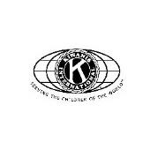 Lincoln Center Kiwanis logo