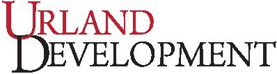 Urland Logo