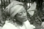 Portia Cobb