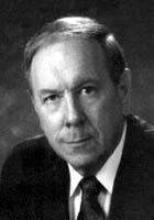 Greij, Eldon D.