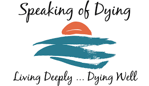 Greening Death: A Speaking of Dying Event