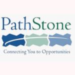 PathStone Corporation