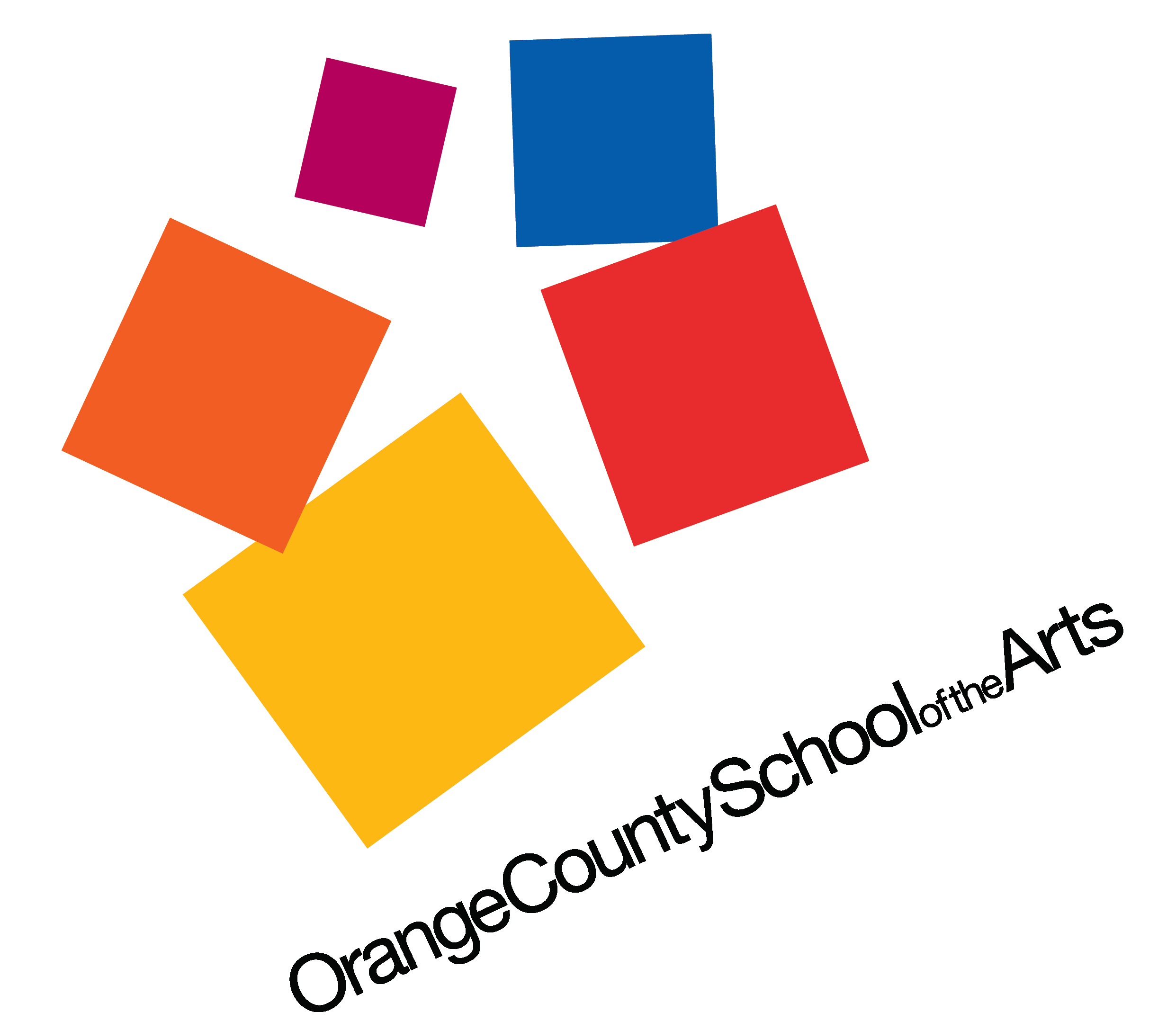 Orange County School of the Arts