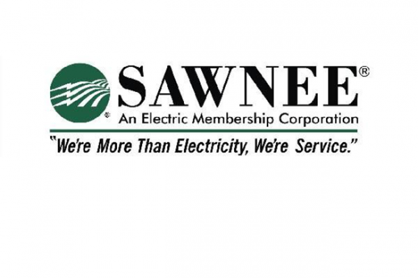 Sawnee Electric
