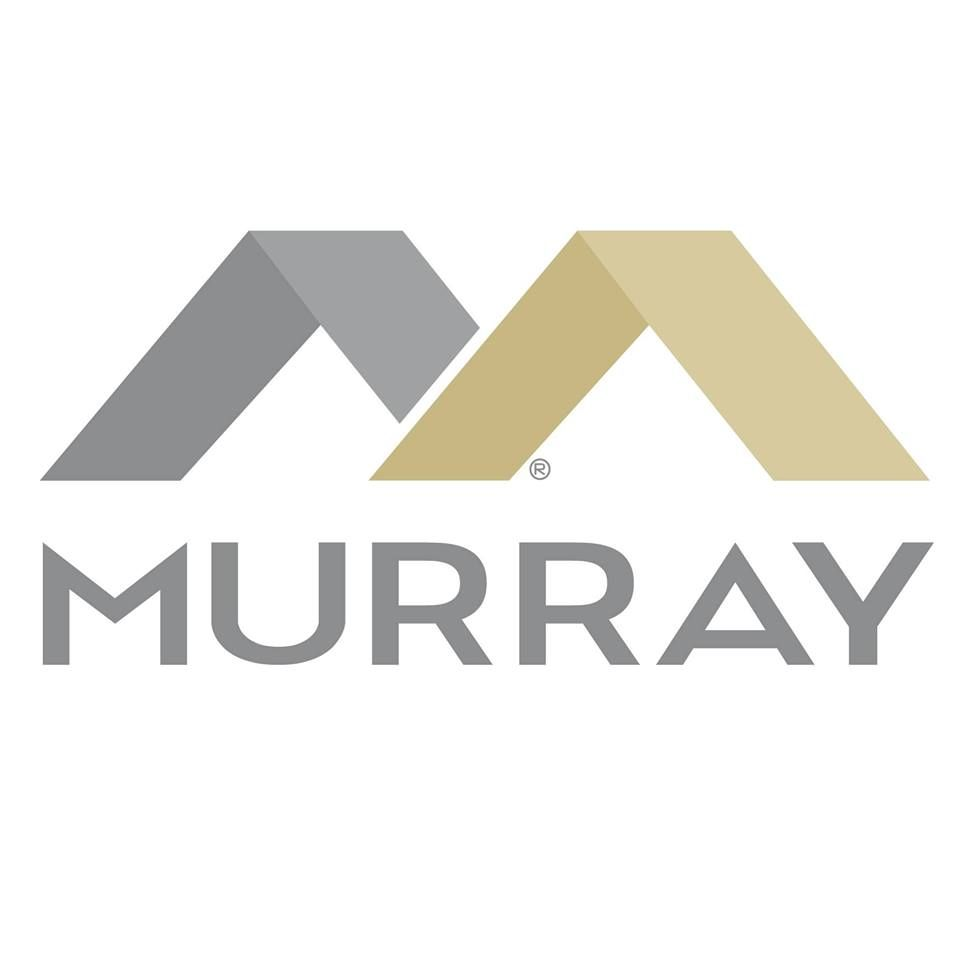 Roofing Sponsor: Murray Custom Homes