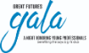 2020 Great Futures Gala