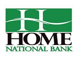 Home National Bank