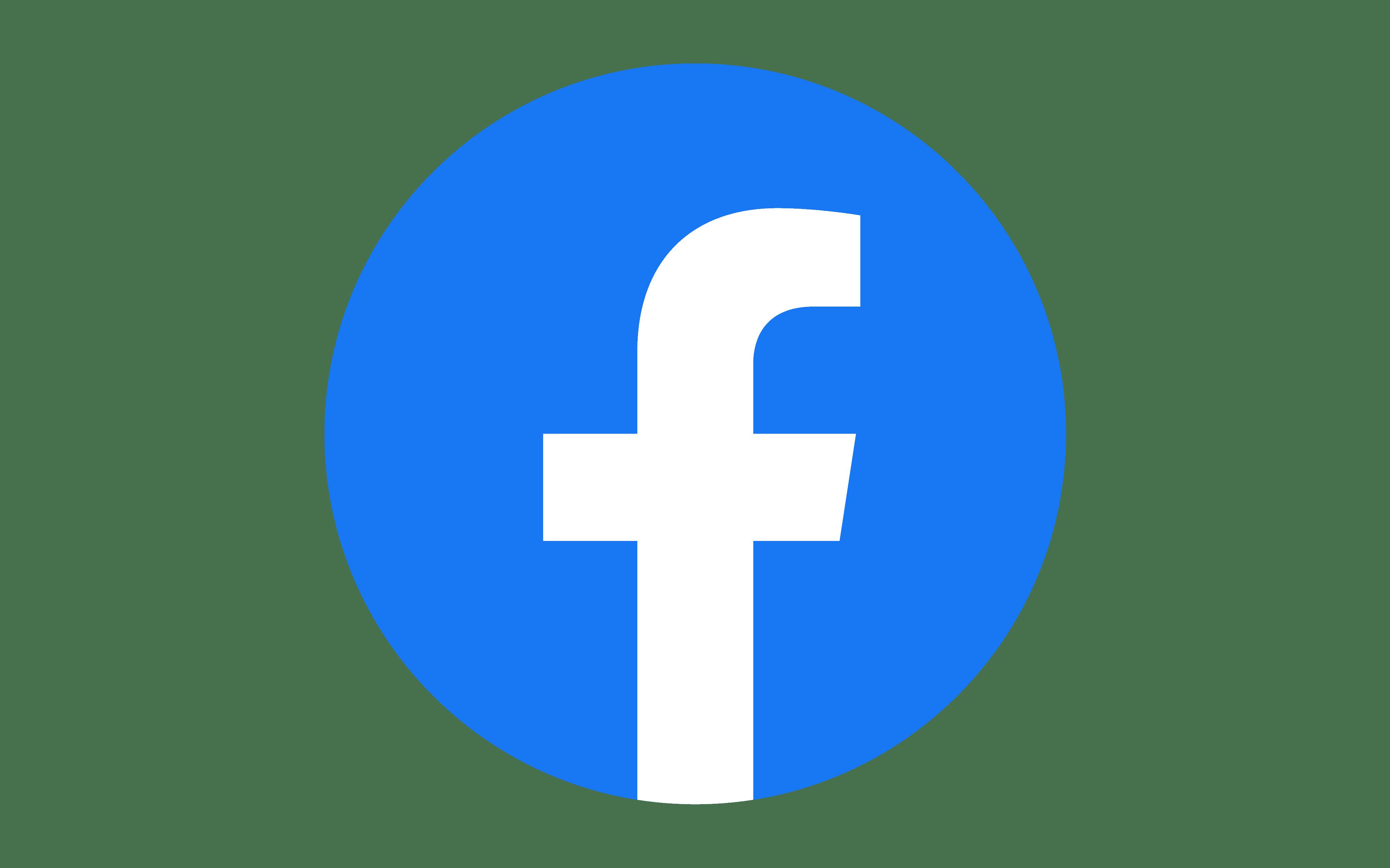 Homeowner Facebook Group