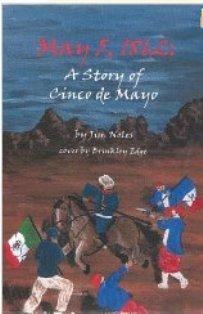 New Releases—Children's Literature