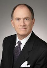 Joel F. Brenner