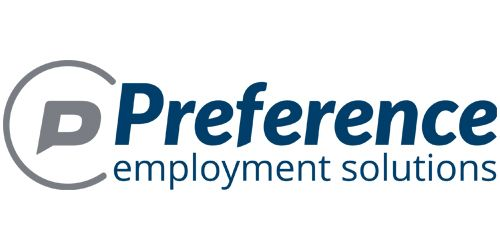 Preference Employment