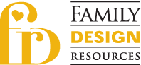 Family Design Resources, Inc.