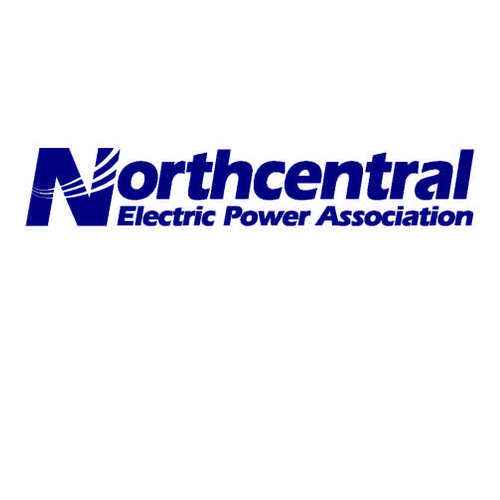 Northcentral Electric