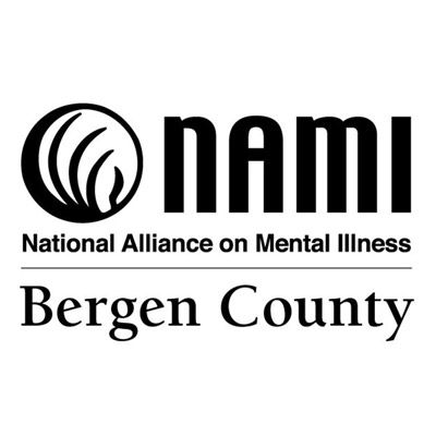 CBH Care Continues Slate of Fall Mental Health Programming for People of All Ages