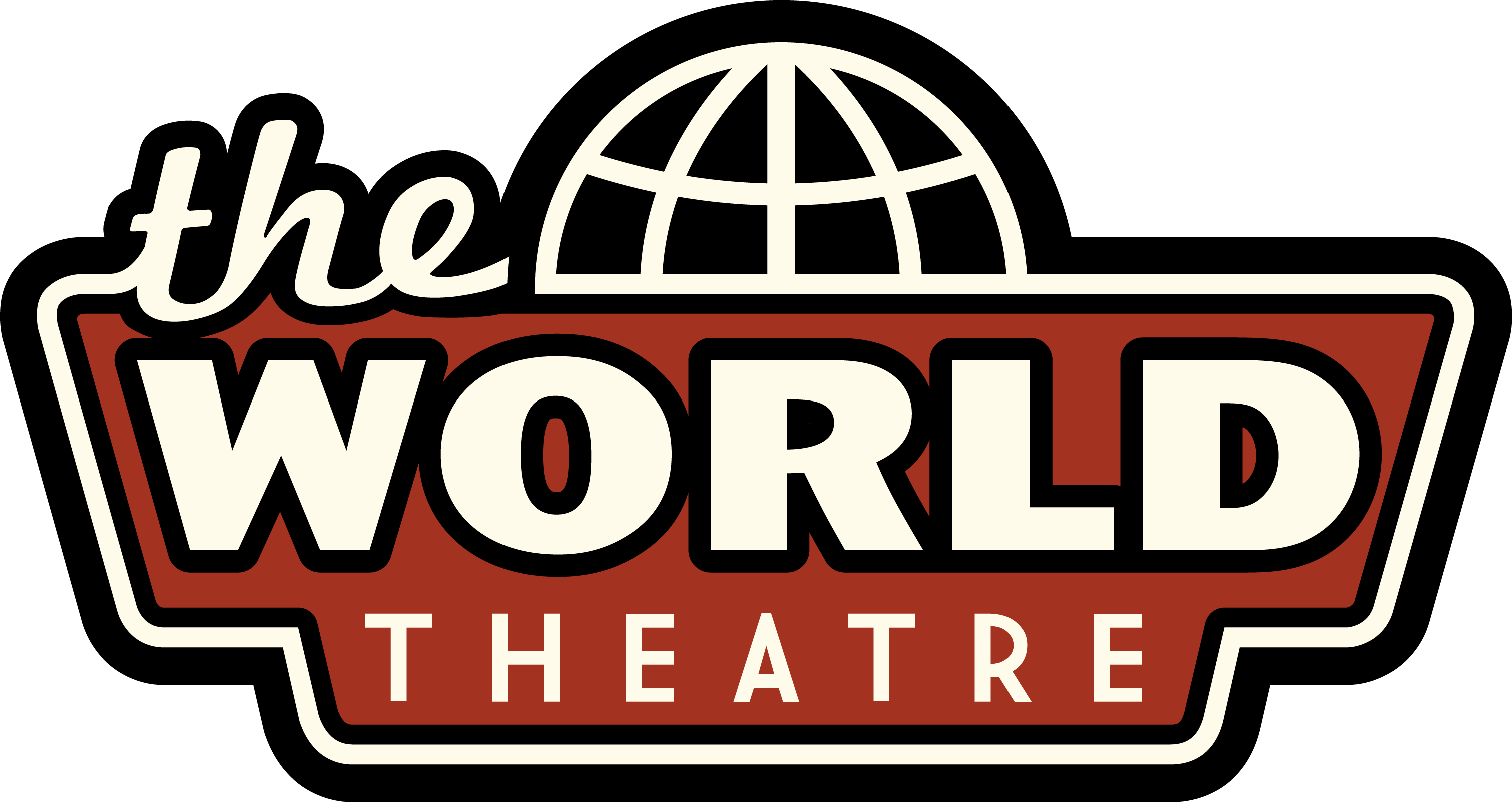World Theatre