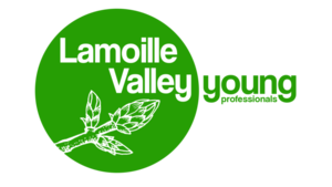 Lamoille Valley Young Professionals Group