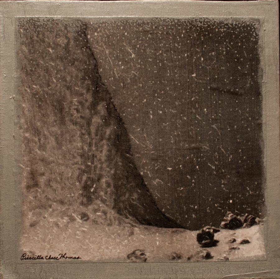 12. Comet 67B