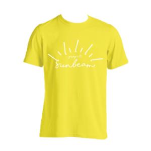 Project Sunbeam