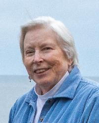 Laura Landen, Ph.D., Ph. L.