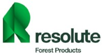 Resolute Forest Products (opens in a new window)
