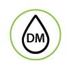 Dry Matter/As Fed