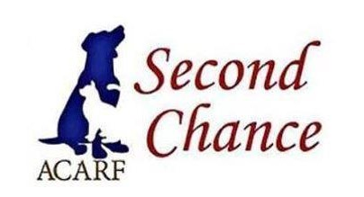 ACARF / Second Chance