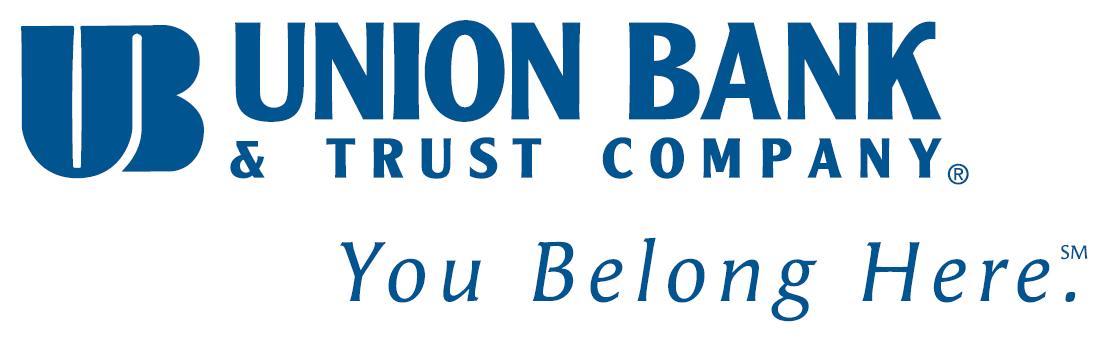 Union Bank & Trust Company