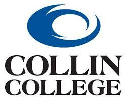 Collin College - Click Here to Register Now!