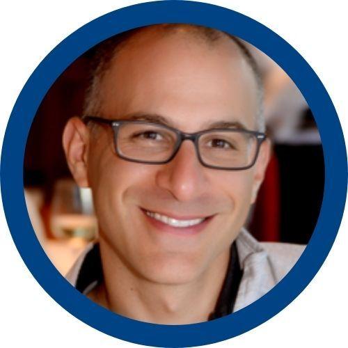 Michael Felberbaum - Member