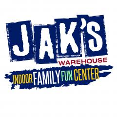 Jaks Warehouse