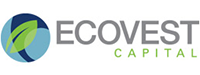 EcoVest