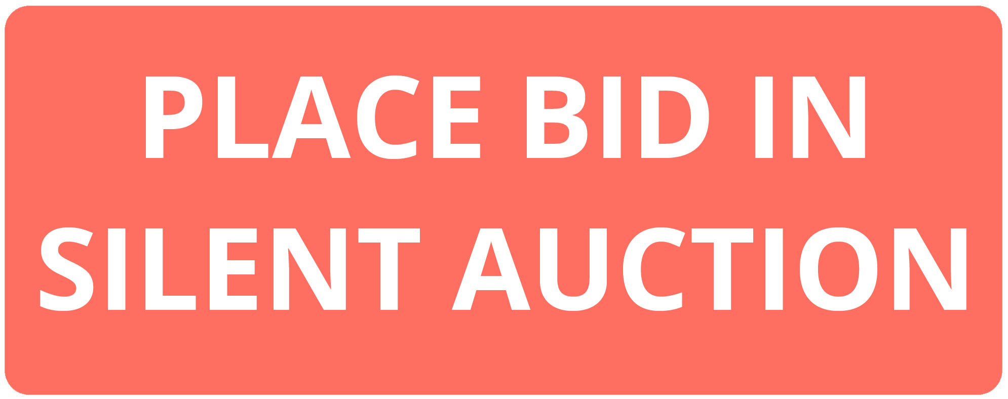 Place Bid in Silent Auction