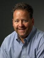 Phil Soule, Development Chair